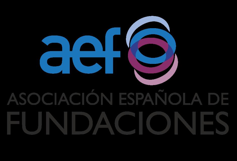 Fundhex pertenece a la Asociación Española de Fundaciones