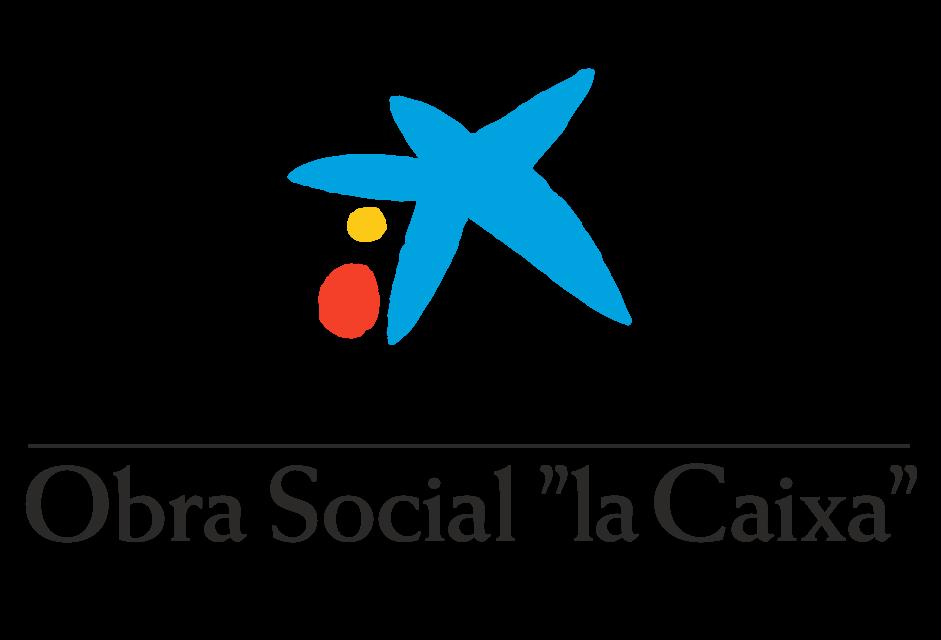 La Caixa colabora con diez entidades extremeñas para fomentar la contratación de personas en riesgo de exclusión