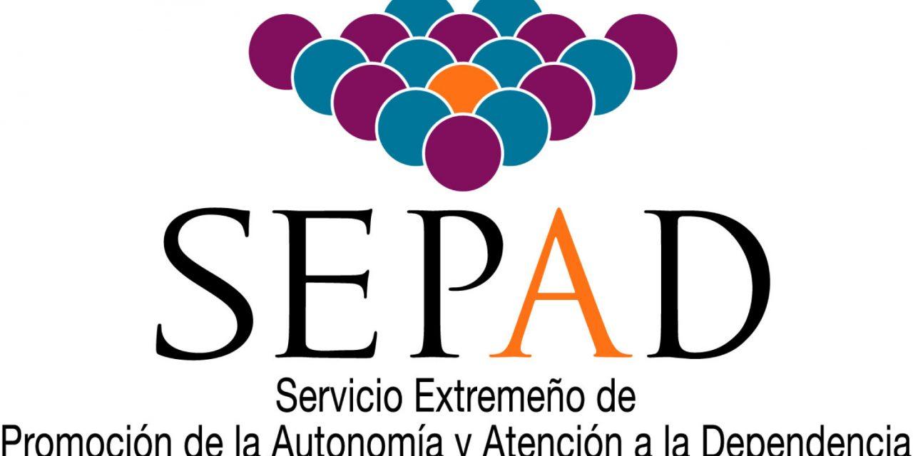 Jornada de Sensibilización con funcionarios del Cuerpo Nacional de Policía de Mérida