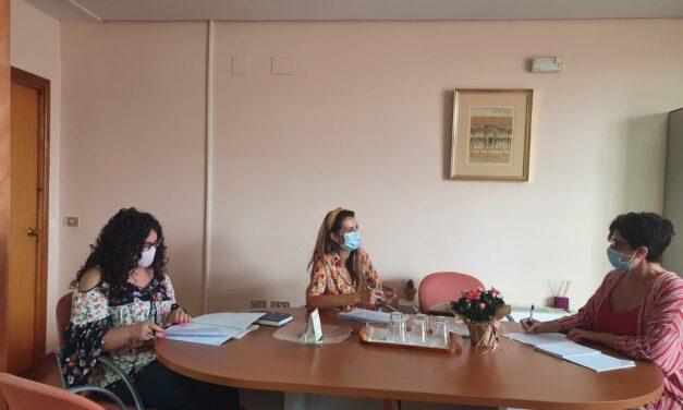 Comienza la elaboración del II Plan de Inclusión de Mérida.